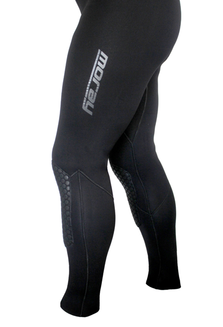 Freediver Package with Course Combo | Black image 6