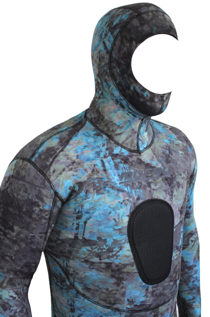 Ultimate Spearfishing Package | Pelagic Reef Camo image 6
