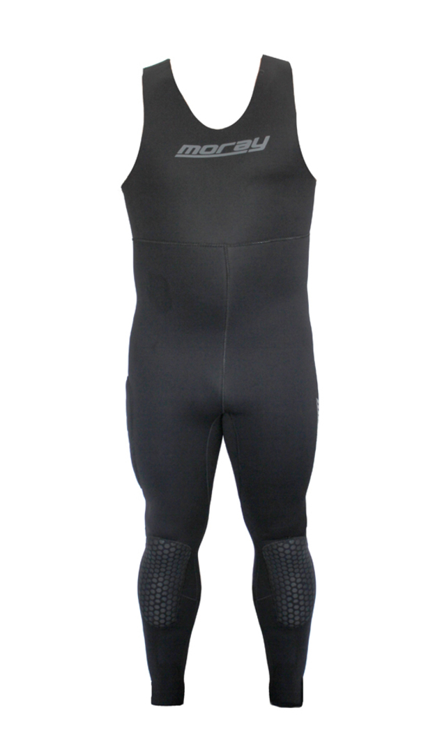 Freediver Package with Course Combo | Black image 3