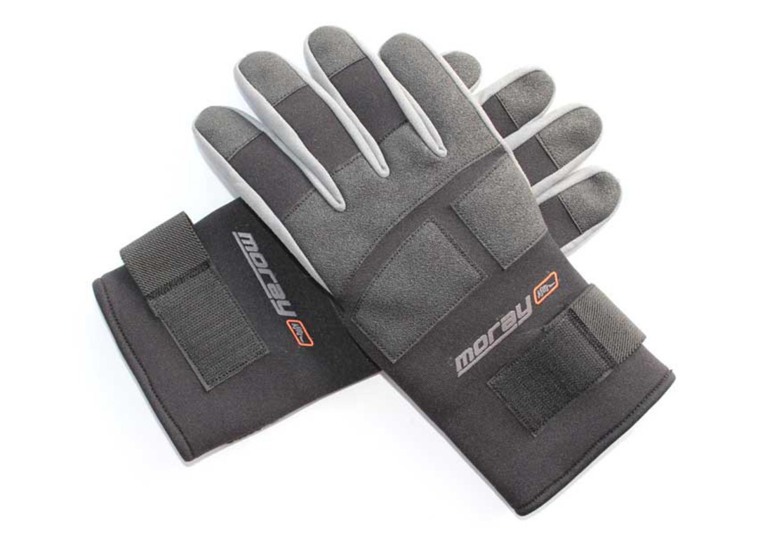 Moray Amara Glove Special - Size XXL Only image 0
