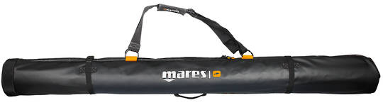 Mares Attack Gun Bag