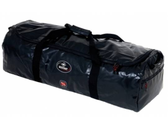 Beuchat Antilies Dive Bag