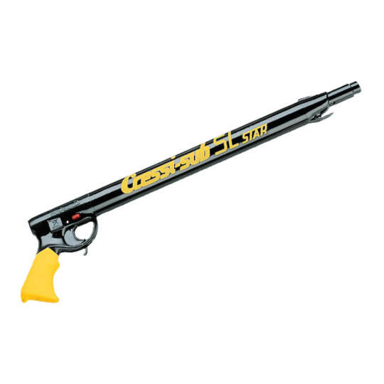 Cressi Star Speargun