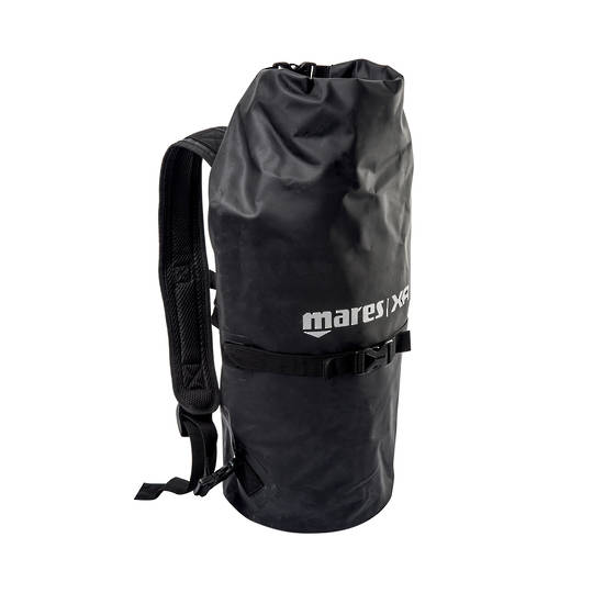 Mares Dry Bag XR Back Pack