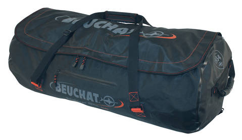 Beuchat Explorer One Dry Bag
