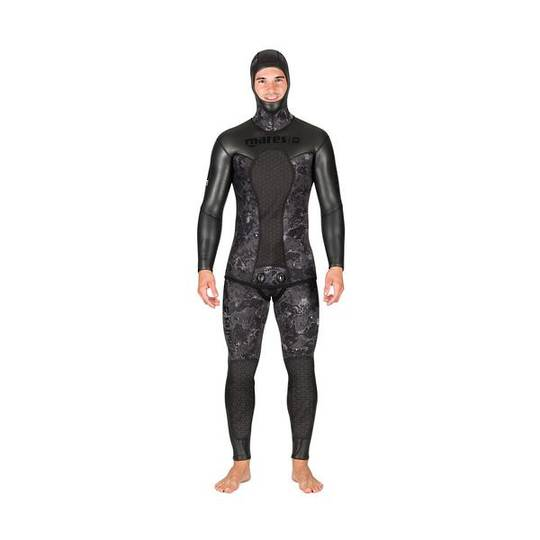 Mares M3rge 5mm Open Cell Wetsuit