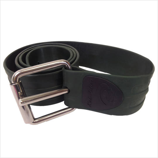 Rob Allen Rubber Weight Belt