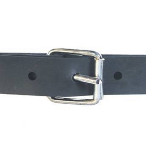 Beuchat Marseillasie Weight Belt