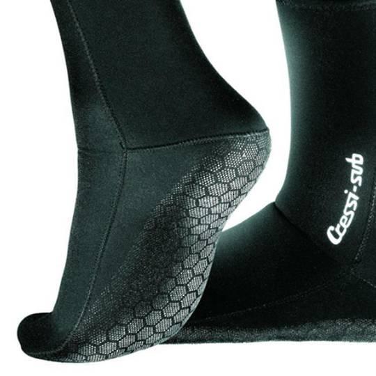 Cressi Spider Socks