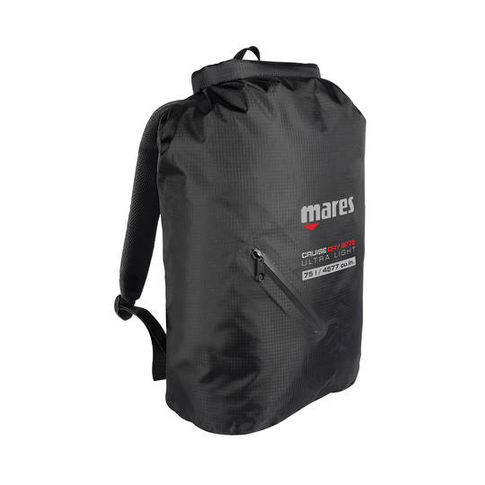 Mares Cruise Dry Backpack - Light