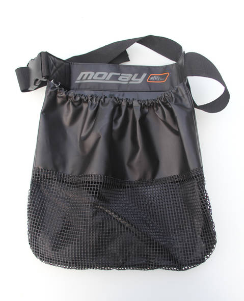 Waist Catch Bag
