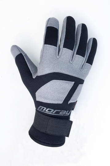 Moray Amara Glove Buy 2 get 1 FREE