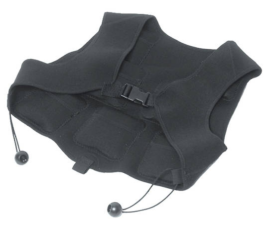 Beuchat Weight Vest