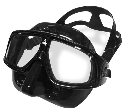 Aqualung Sphera Mask