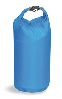 Tatonka Dry Bag