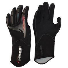 Beuchat Mundial 2mm Glove