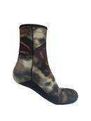 Camo Sock 3mm
