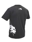 NEW Ocean Hunter T Shirt