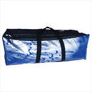 Rob Allen Spearo gear bag