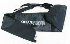 Ocean Hunter Spear Gun Bag
