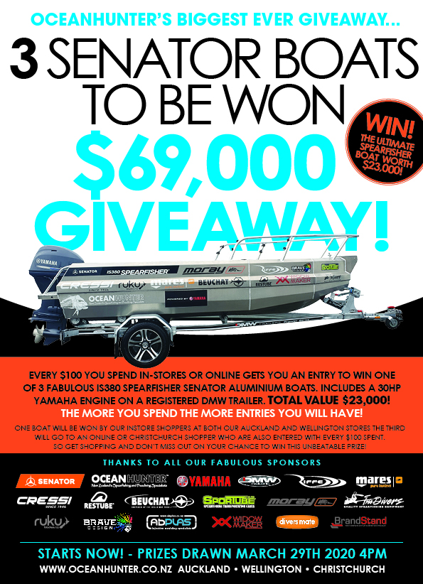 win a boat email WEB NEW