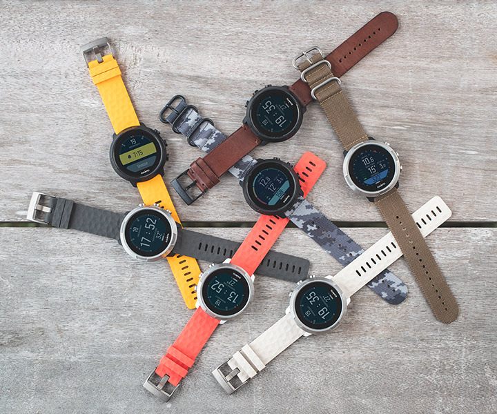 suunto-d5-match-with-your-style
