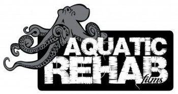 Aquatic Rehab Films Gear Shop Nz Ocean Hunter