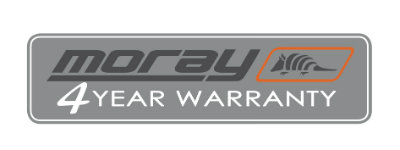 moray warranty(copy)