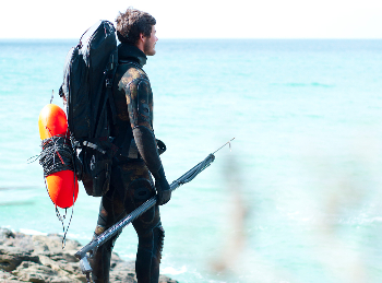 spearfishing packages oceanhunter
