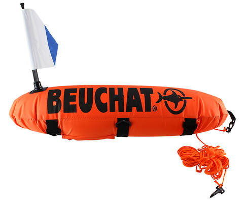 Beuchat Inflatable Float