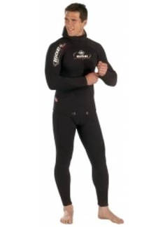Beuchat Competition Wetsuit